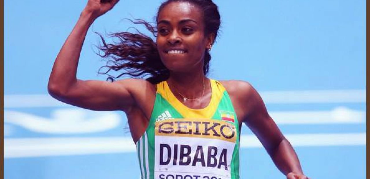 genze-dibaba-IndoorWorldRecord14-18-18