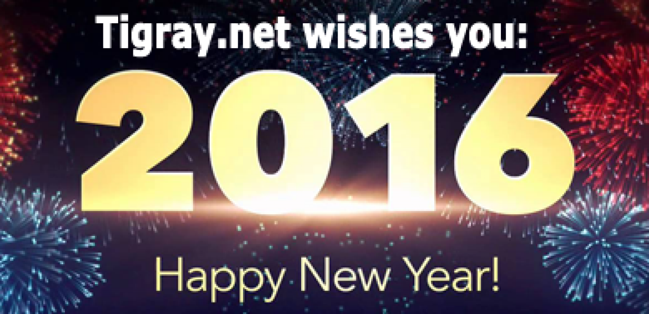 happy-new-year-2016-photos