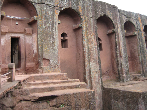 cultural-attraction-stunning-4