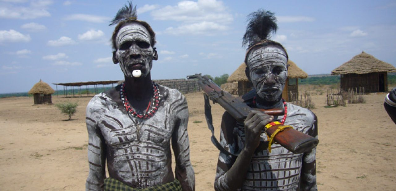 cultural-attraction-stunning-ethiopia-22