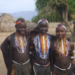 cultural-attraction-stunning-ethiopia-23