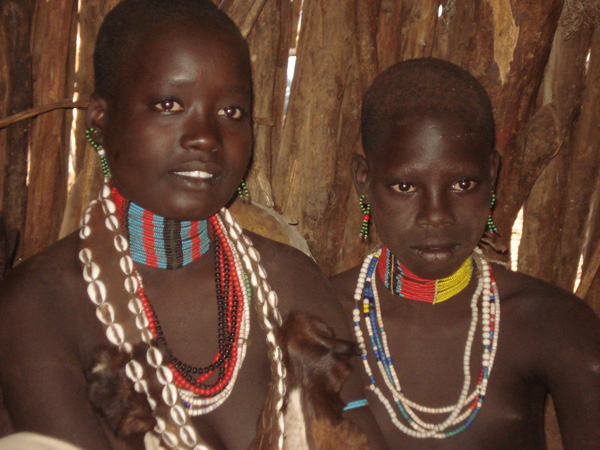 cultural-attraction-stunning-ethiopia-31