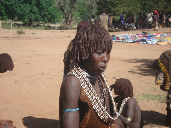 cultural-attraction-stunning-ethiopia-36