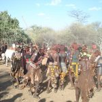 cultural-attraction-stunning-ethiopia-39