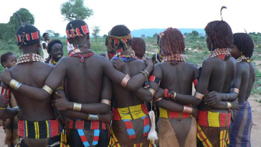 cultural-attraction-stunning-ethiopia-4