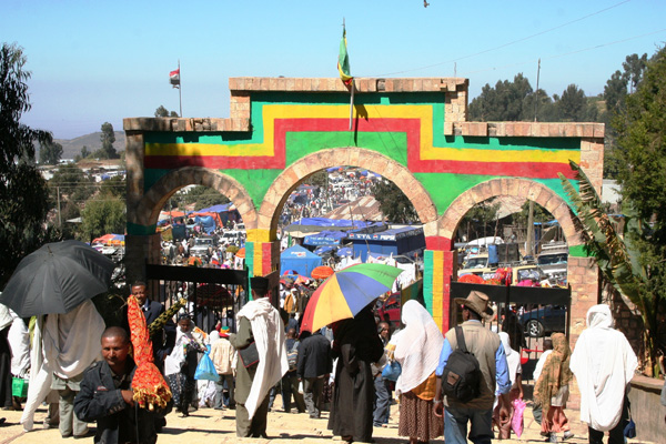cultural-attraction-stunning-ethiopia-41