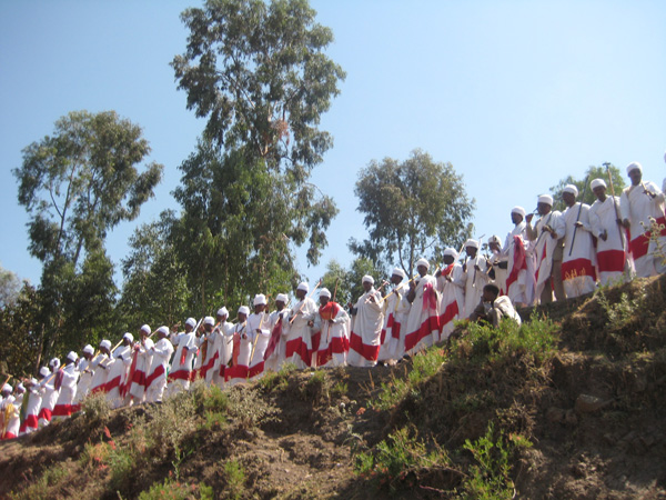 cultural-attraction-stunning-ethiopia-46