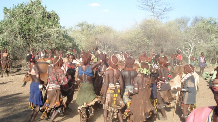 cultural-attraction-stunning-ethiopia-47