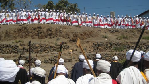 cultural-attraction-stunning-ethiopia-8