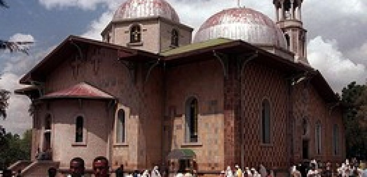 gorgeous-pilgrimage-axum