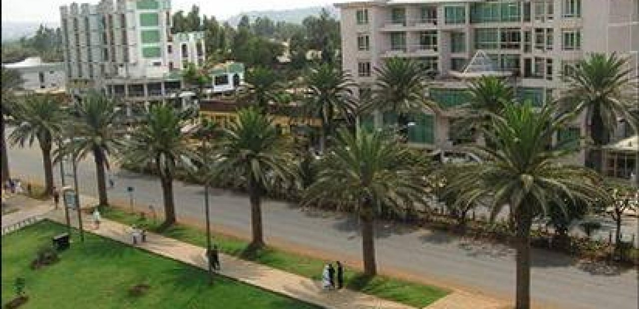 index_bahirdar