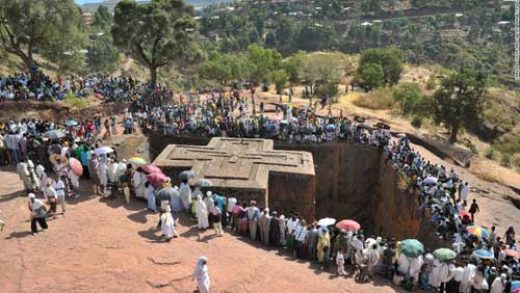lalibela-crowd-ethiopian-orthodox-festival-horizontal-large-gallery