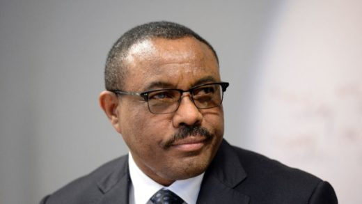 Ethiopia searches for renewal after Hailemariam Desalegn's resignation